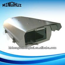 IP66 large camera housing H4215 / H4218