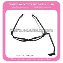 Plistic spy óculos toy