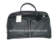 golf clothes bag