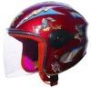 child helmet smtk-503