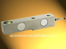 QY Truck Weighing Single Shear Beam Load Cell