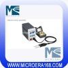 SMD smart tweezers hot tweezer QUICK986