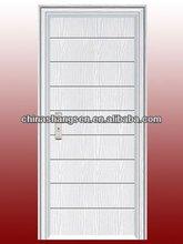 20113 New High Quality Wooden Glass Door