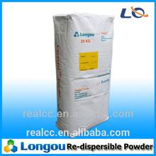 V-E3211 redispersible polymer powder for tile adhesive