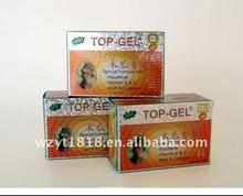 Color printing small size soap paper box
