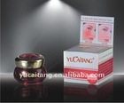 Whitening Freckle Removal Cream (Day Cream)