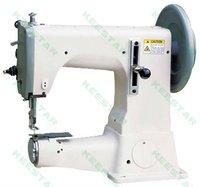 Keestar 205 cylinder bed walking foot sewing machines