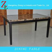 agate marble furniture