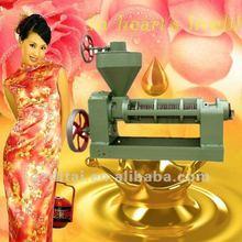 provide Rape seeds oil expellers/cold press oils
