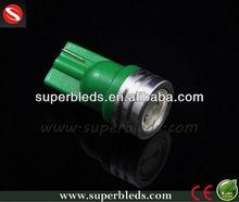2013 super bright W5W 194 T10 auto part led light