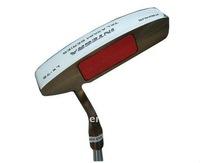 golf putter club