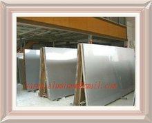 good quality 1070,1060 Aluminum Sheets