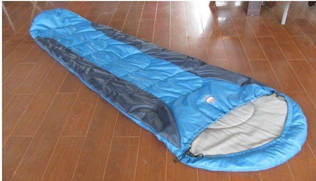 Low Price Sleeping Bags