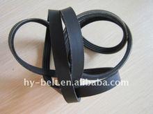 4PK1185 auto transmission belt car engine drive belt for automobile NISSAN MAXIMA 3.0L