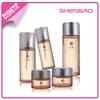 Cosmetic Makeup Facial Cream Whitening Cream