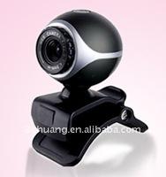 hot sale usb webcam 30fps 0.3mp 1.3mp 2.0mp 720p HD Webcam SC-626