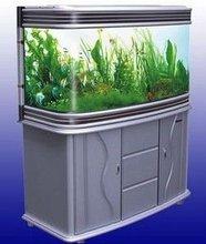 minjiang new aquarium tank JR9-S800GM