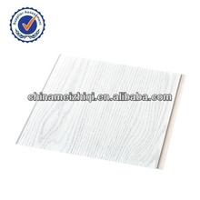 PVC Board Building Materials(YS--11)