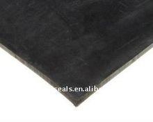 Density 1,5 Neoprene Rubber Sheet