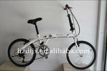 Intense Race Pro XL BMX Race Bike Black 20in