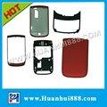 telefono cellulare con pezzi di ricambio prezzo migliore 9800 completa accessori per blackberry