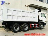 16~20M3 DND-CWB UD NISSAN 6*4 25ton dump truck etc TOM: 86-15271357675