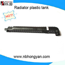 auto radiator plastic tank,car tank for Mercedes-benz and auto parts for C220/C280,OEM:2025002203