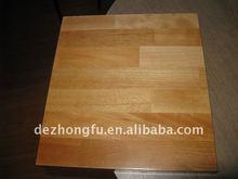 beech wood kitchen top