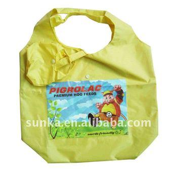 Waterproof Foldable Bag (SJ-F-025)