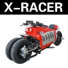 150cc X-Racer motorcycle Racing ATV