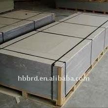 fiber cement siding manufacturers