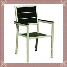 metal chair /aluminum Wholesale chair (SV-1D29chair)