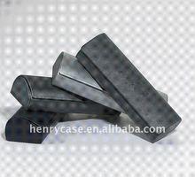 mini aluminum reading glasses case
