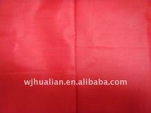 Polyester Taffeta Fabric With PU Coating