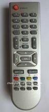 remote control for tv sunny