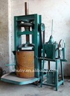 animal oil press &amp;plant oil press machine 0086-15093262873