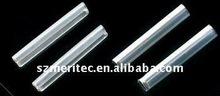 Ribbon fiber splice protector
