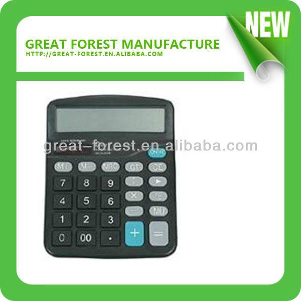 calculadoras normal
