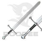 Foam sword