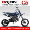 pit bike 140cc dirt bike 140cc motorcycle 140cc (AGB-37CRF2 14/12 140cc )