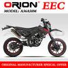 China Apollo Orion EEC Dirt Bike Enduro 50cc EEC Motard 50CC EEC motorcycle 50CC (A36A50M New 17/17)