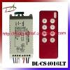 Smart Wireless Home appliance Remote Control Switch