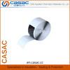 Anti track mastic sealant tape