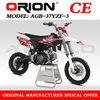 "China Apollo ORION CE 140CC PIT Bike 140CC Dirt Bike 140cc 17""/14"" AGB-140MOKYZF3-17/14"