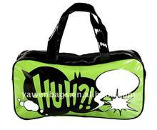 pvc bags handbags women