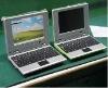 """2014 new arrivel mini laptop 7"""" china laptop"""