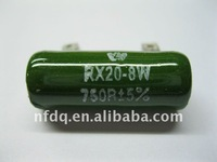 Variable resistor RX20-150W