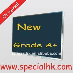 """8.9"""" LCD Screen For Acer Aspire ZG5 A150 AOA150 AOA110"""