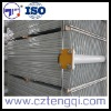 oil-immersed power transformer radiator