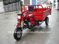 tricycle MOTORCYCLE/motorcycle parts japan ytx9 12V 9AH,28AH, (YTX9-BS)